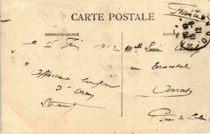 CPA AK Geiser 60 Oran Le Théatre et Place d'Armes ALGERIE (756801)