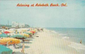 Delaware Rehoboth Beach Greetings From Rehoboth Beach