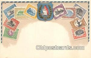 Brasilien Postcard Post Card Brasilien