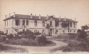 SAINT-ANURE de-CUBZAC, L'Hopital, Gironde, France, 00-10s