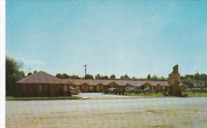 Idaho Boise Seven K Lodge