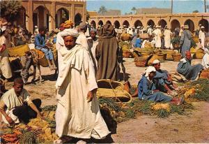 BG9476 morocco types marche original folklore