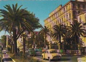France Nice Hotel West-End et Promenade des Anglais