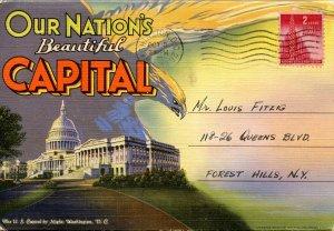 Folder - DC, Washington.     (18 views)