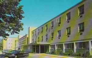 Ohio Lorain St Joseph Hospital
