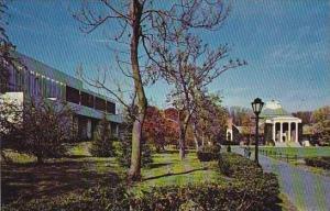 Delaware Newick University Of Delaware