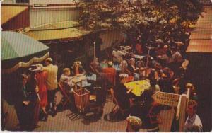 Shops at Original Farmers Market  Los Angeles, California