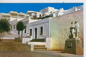 Postal 7184 : Huelva, Ayamonte