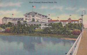 Florida Ormond Beach Hotel Ormond