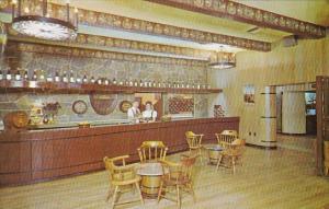 California Asti Main Tasting Room Of The Italian Swiss Colony Winery