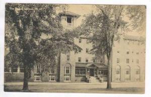The Tavern, Laconia, New Hampshire, 00-10