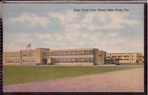 FL Belle Glade High School