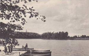 Lake Hallie, Eau Claire, Wisconsin, 00-10s