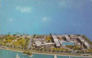 Fiji Suva Proposed Civic Center