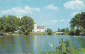 Illinois Sullivan Illinois Masonic Home