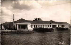 CPA  Arnouville-les-Gonesse (S.-et-O.) -Ecole Jean Jaurés    (290722)