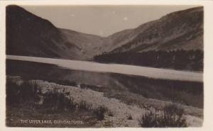 RP, The Upper Lake, Glendalough (Wicklow), Ireland, 1920-1940s