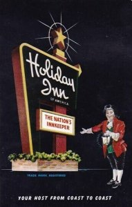 Holiday Inn East Memphis Tennessee