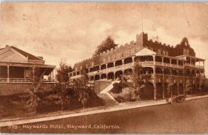 1918 Hawards Hotel, Hayward, California z17