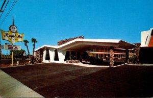 Arizona Tempe The Royal Inn
