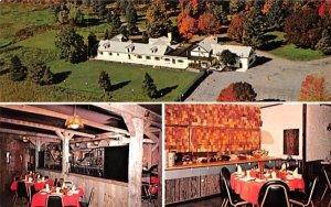 Hillcrest Manor in Goshen, New York
