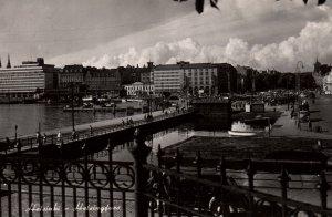 Helsinki,Finland BIN