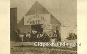 Repro Image Trains, Railroads Postcard Post Card Old Vintage Antique  Repro I...