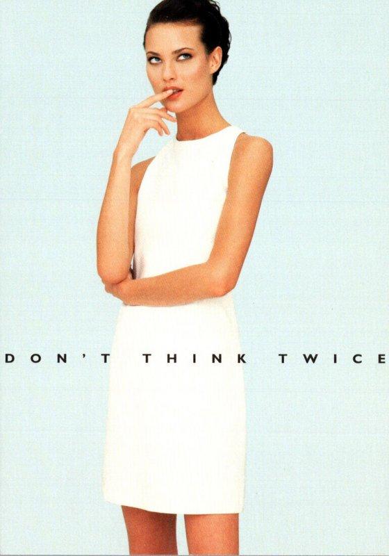 Advertising Think INC Women's & Men's Sportswear & Footwear