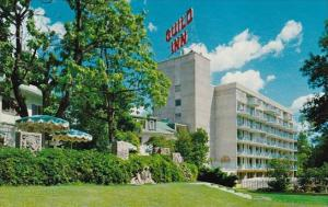 Canada Distinctive Guild Inn Overlooking Lake Ontario And Guildwood Village A...
