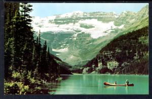 Lake Louise,Banff National Park,Alberta,Canada BIN