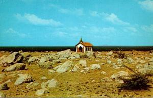 Aruba Alta Vista Church