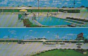 Missouri Bolivar Red Cedar Motel