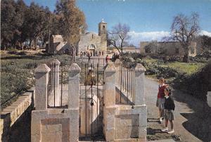 BR8929 St Pauls Pillar Paphos cyprus
