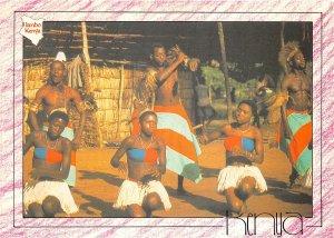 us8371 jambo kenya  kenya africa folklore costume types