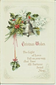 Christmas Wishes, The Light of Love Fall on your way.. All Fortune send you
