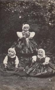 RP: Magyarorszag , Hungary , 00-10s ; Baresi leankak , kids