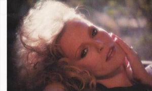 Entertainment Cheryl Ladd