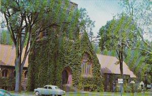 Simsbury Methodist Church Simsbury Connecticut
