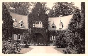 Doorn Holland Entrance to Ex Kaiser's Estate Doorn Entrance to Ex Kaiser's Es...