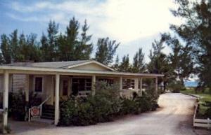 The Nutmeg House Sanibel FL Unused