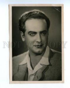171506 MEDVEDEV Russian Soviet DRAMA MOVIE Actor PHOTO old