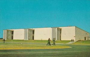 Mississippi Classroom Modern Classroon Keesler Air Force Base