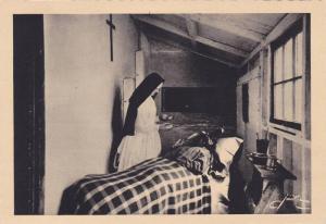 Jadis: l´Hospitaliere de Saint-Augustin au des sauveges, LHotel-Dieu Quebec...