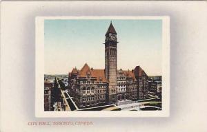 City Hall, Toronto,Ontario, Canada,00-10s