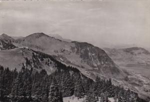 Switzerland Klewenalp Photo