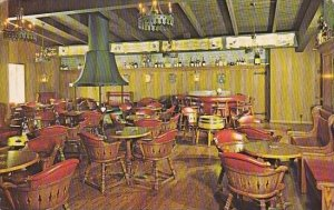 Normandy Farm Air Conditioned Cafe Fleur De Lis Charm Of Old France Potomac M...