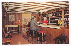 Tasting Room/bar , EHRLE BROS. Winery , Homestead , Iowa , 40-60s