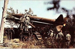 Chrome MILITARY SCENE Fort Hood - Killeen Texas TX AH9443