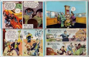 4 - Mutoscope Humour Cards