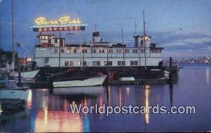 North Vancouver Canada, du Canada Ship of the Seven Seas North Vancouver Ship...
